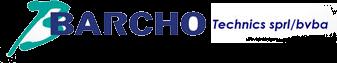Barcho Technics sprl - Chauffage & Sanitaire