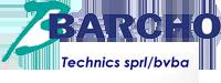 Barcho Technics - Verwarming, sanitair, badkamer
